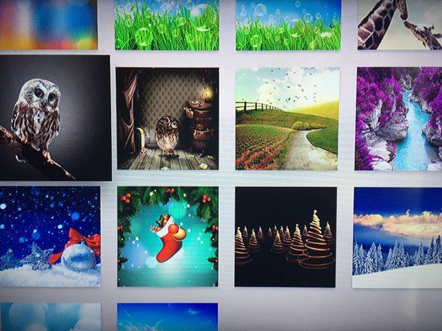 AppleTVPhotos