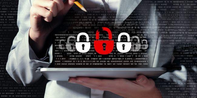 Superfreak: vulnerablity nuevo fallo de seguridad afecta a la seguridad de escritorio y navegador móvil