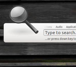 Synapse - lanzar rápidamente aplicaciones y encontrar fácilmente cualquier cosa [ubuntu]