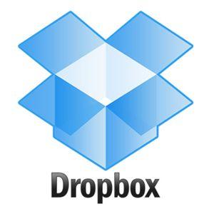 Sincronizar las aplicaciones mac con dropbox