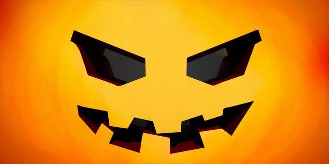 Eliminar el miedo de la planificación de halloween con estos consejos inteligentes