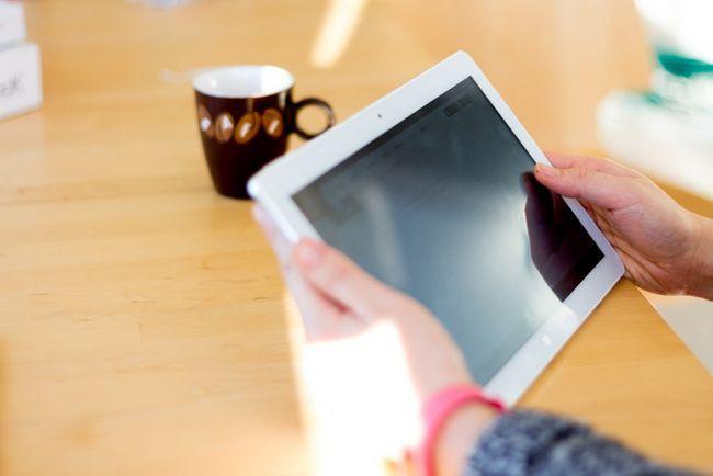 tbook-16-pro-as-tableta