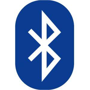 Cómo configurar bluetooth en windows 7, que pc detectable y añadir dispositivos