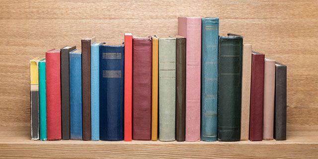 reddit-find-nuevos-libros-género