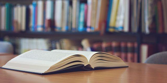 reddit-find-nuevos-libros-biblioteca