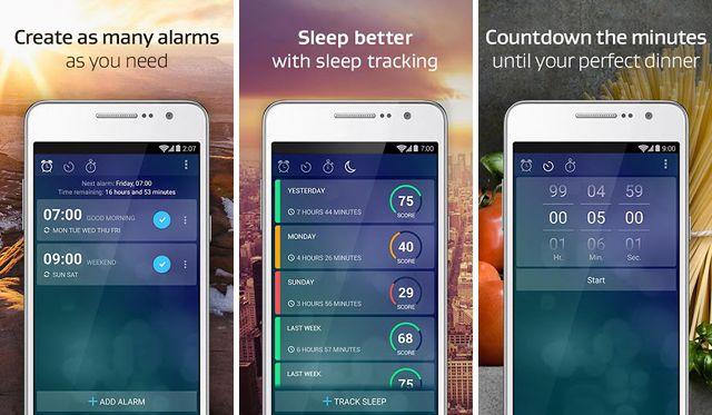 android-despertadores-alarma-reloj-xtreme