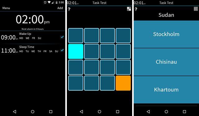 android-despertadores-i-cant-despertador
