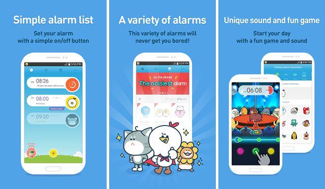 android-alarma-relojes-alarmmon