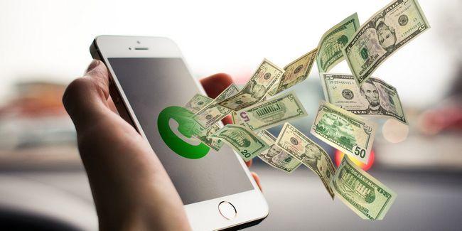 Los 10 planes de teléfonos móviles más baratos en los ee.uu. En este momento [hoja de trucos incluidos]