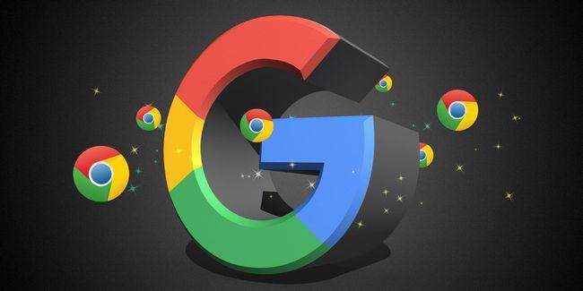 Las 13 mejores extensiones de cromo de google es probable que no esté utilizando
