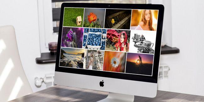 Los 15 mejores sitios para imágenes de alta resolución gratis