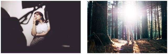 clasificado entre las existencias y las imágenes-splitshire
