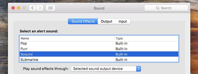 mac-ALERT-sonidos