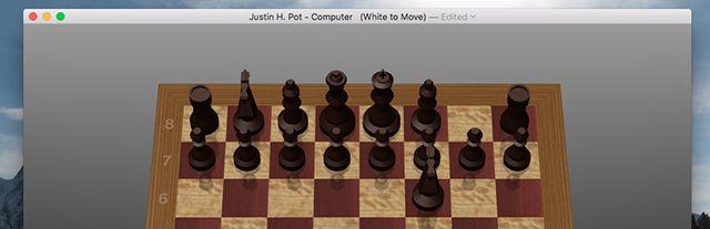 mac-ajedrez