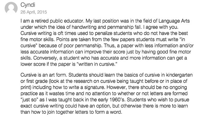 educador-cursiva-escritura