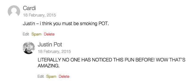 Justin-fumar-pot