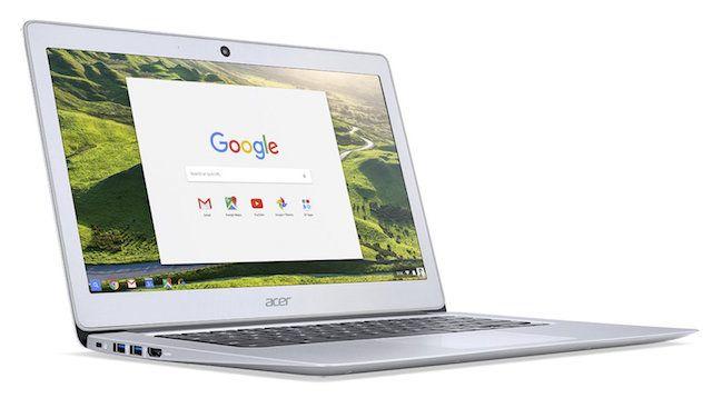 best-laptops-under-500-dólares-acer-Chromebook-14