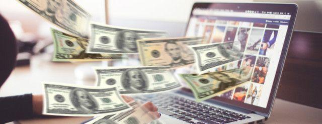 online-dinero-mitos-644x250
