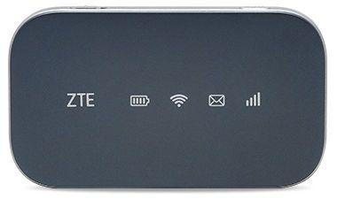-móvil hotspot-T-Mobile-ZTE-falcon