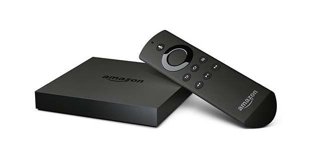de streaming de medios de dispositivo Amazonas-fuego-tv