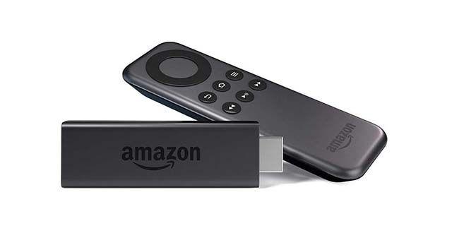 de streaming de medios de dispositivo Amazonas-fuego-tv-stick