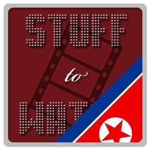 Los mejores documentales absolutos corea del norte en la web [cosas para ver]