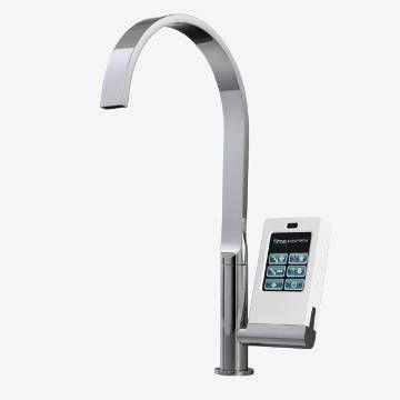WaterSensor