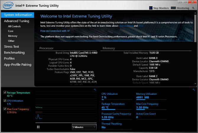intel_extreme_tuning