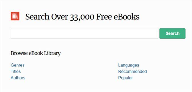 libros electrónicos libres-sitio-manybooks