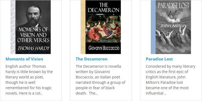 libros electrónicos libres de sitio pdfbooksworld