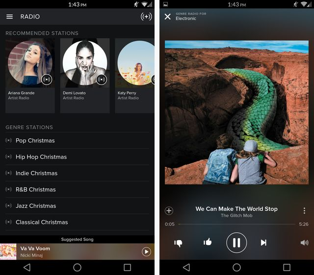 spotify-android-1
