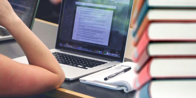 Las mejores herramientas de citas y bibliografía para escribir un mejor trabajo de investigación