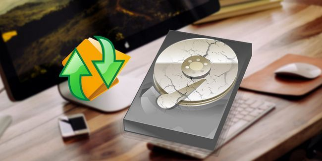 El mejor software de recuperación de datos para mac para encontrar datos y archivos perdidos