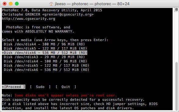 mac-data-recovery-photorec