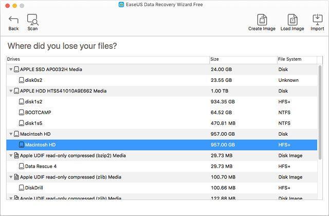 mac-data-recovery-easeus