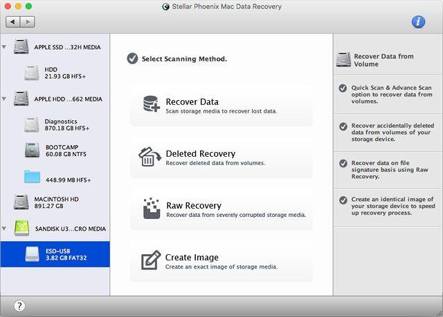 mac-data-recovery-estelar-phoenix