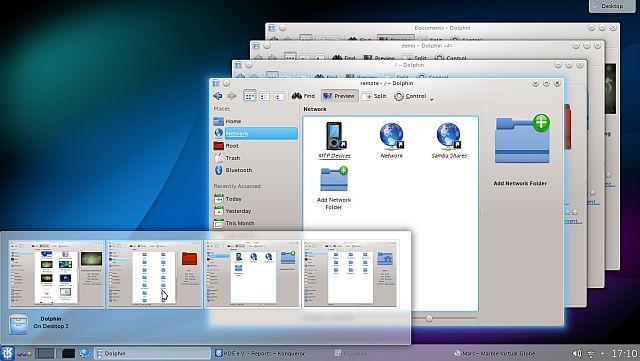The-best-linux-distros-para-principiantes-linux-kubuntu-switch-de-ventanas-vista