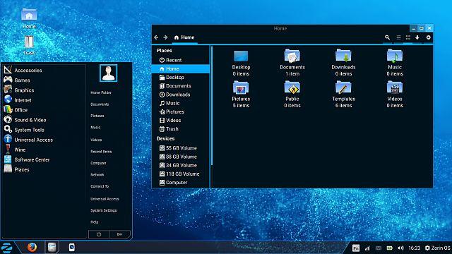 The-best-linux-distros-para-principiantes-Zorin-os-switch-de-windows-7