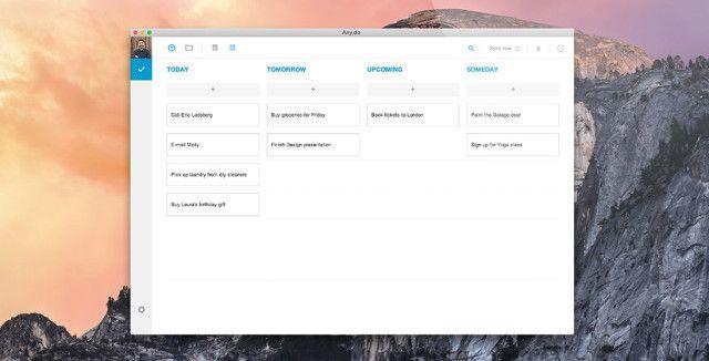 Best-Mac-Apps-2015-Nueva-actualizaciones-Cualquier-Do
