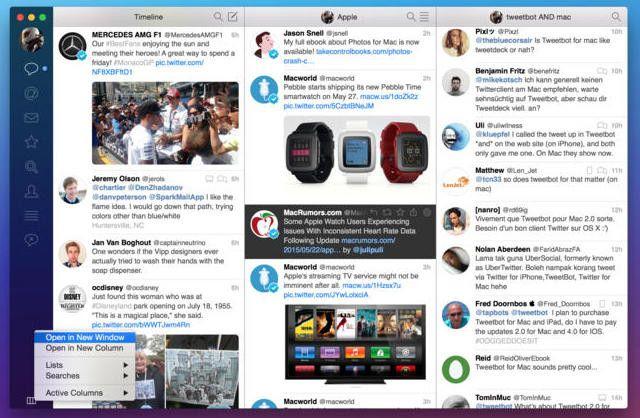 Best-Mac-Apps-2015-Nueva-actualizaciones-Tweetbot