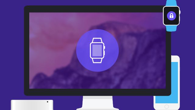 Best-Mac-Apps-2015-Nueva-actualizaciones-Tether