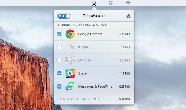 Best-Mac-Apps-2015-Nueva-actualizaciones-TripMode