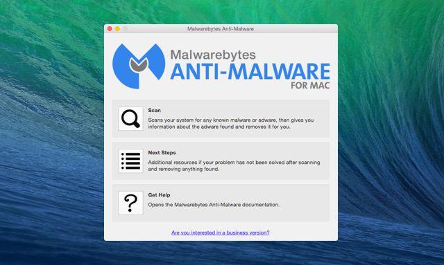 Mejor-Mac-Aplicaciones-2015-Nueva-actualizaciones-Malwarebytes