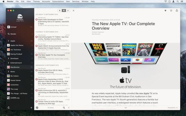 Best-Mac-Apps-2015-Nueva-actualizaciones-Reeder-3