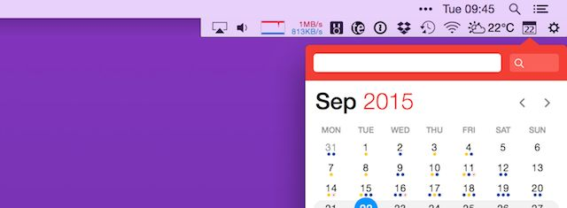 Mejor-Mac-Aplicaciones-2015-Nueva-actualizaciones-Barman