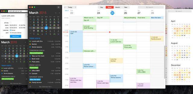 Best-Mac-Apps-2015-Nueva-actualizaciones-Fantástico-2