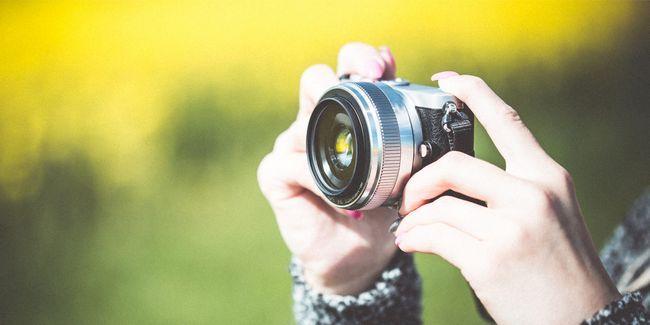 La mejor cámara sin espejo de 2017 para adaptarse a su presupuesto