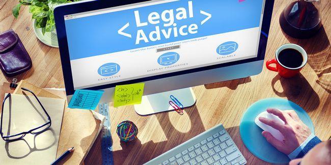 Lo mejor de internet: su búsqueda de ayuda legal experta se hace más fácil ahora [sólo nos]