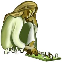 cómo jugar el juego de ajedrez