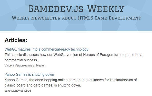 programación boletín-GameDev-js